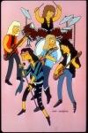Aerosmiths