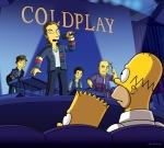 ColdplaySimpsonsMusicaDanny[1]