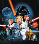familyguy-starwars-poster[1]
