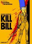 Marge_in_Kill_Bill_by_Classy_Zombie[1]