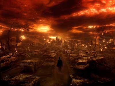 El infierno de Dante | El cine que nos marcó